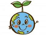 <大丸京都店・10月14日から>未来に残したい地球の姿を知り、これからの地球環境について考えよう。