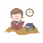 進研ゼミ特別企画!!応募者全員に児童書1冊無料プレゼント【2019年1月31日まで】