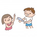 自由研究にも★ヨシで笛を作ったり琵琶湖の生き物に触れて勉強しよう♪【8月12日】びわこ生き物講座