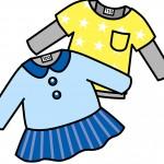 【8月6日イオンモール草津】かわいくて人気の子供服『ブランシェス』でこども店長の体験ができます