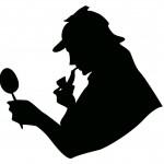 【2018年11月  大津市】リアル脱出ゲーム×アニメ名探偵「公安最終試験(プロジェクト・ゼロ)からの脱出」滋賀公演開催!