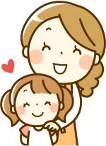 《8月3日》可愛い髪飾りは浴衣にもピッタリ♪大津市の夕照庵で「つまみ細工の髪飾りづくり」が開催!事前予約制、小学生から対象♪