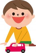 壊れたおもちゃをおもちゃドクターが無料でなおしてくれるよ☆【8月11日・9月8日】西武大津店でおもちゃの病院