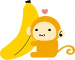 黄色い帽子のおじさんと暮らすあのおサルの展覧会が京都駅で開催♪グッズ販売やフォトスポットも!