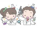 7月18日受付開始!夏休み子ども理科実験・工作教室【8月8日・9日】龍谷大学でLEDランタン作り他色々
