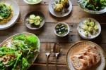 野菜を美味しく料理しよう!『お手軽!野菜いっぱいの料理を作ろう』☆締切間近です!