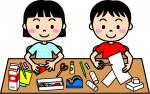 《8月8日〜10日》草津市で「親子で挑戦!クレアde工作教室」が開催!自分だけのオリジナル作品に親子でチャレンジ♪