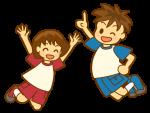 9月にキッズダンス教室開講!滋賀県立栗東体育館&avexダンスプログラム(体操教室も同時募集中!)