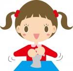 《7月22日》フォレオ大津一里山で「夏休みワークショップ」が開催!オリジナルの粘土貯金箱を作ろう!事前予約制♪