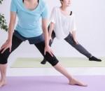 《8月16日》イオンモール草津で女性対象の「美尻トレーニング」が開催!みんなで楽しく美尻を目指そう!参加無料、予約不要♪