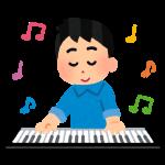 西武大津店「ママと赤ちゃんのための音楽会」に参加しませんか?胎教にプレママさんもぜひ♪