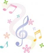 《7月22日・8月19日》草津市立まちづくりセンターで「音楽に合わせてレッツ・リズム♪」が開催!親子で楽しく体を動かそう!事前申込不要♪