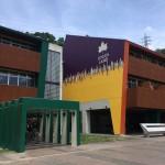 《京都》6月30日オープンの「LOGOS LAND(ロゴスランド)」ってこんなトコロ!BBQ施設やキッズスペースが楽しい♪(鴻ノ巣山運動公園)