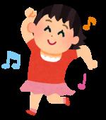 西武大津店にて「あおいとり  リトミック教室」開催♪教育の基礎を築くレッスンを体験しに行きませんか?満1歳〜1歳6ヶ月のお子様対象です!