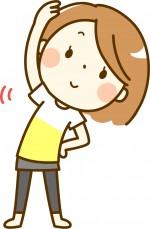 参加無料♪子育て応援!ママ向け講座【8月30日】夏休みの疲労をとろう!イオンモール草津で☆