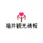 【福井】迫力が違う!観る価値あり三国花火大会