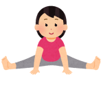 子育てママのピラティス&ヨガ教室☆小さな子どもさんも一緒に行けますよ!