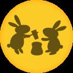 木曽川水園☆十五夜のお供え物を作ろう!昔ながらの農家でお月見団子を作りませんか?