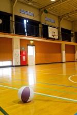 夏休みジュニアスポーツ教室が草津市で開催!元気に動いて夏の暑さを吹き飛ばそう!!