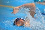 2018年10月オープンの大津市富士見市民温水プールの愛称が決定!お得な「特別ご入会キャンペーン」も開催中♪