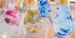 ハーバリウムディフューザーを作ろう!&きらきらぷちぷちスライム作り!【5/15】近鉄草津店 びわもくひろば