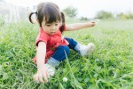 子どもを育てる中で、子どもと一緒に育つ中で、気づくことができたあなた目線の「彦根のここが好き」を声に!若者が住みたくなるまち彦根を考えるメンバー募集。事前説明会が7/12。