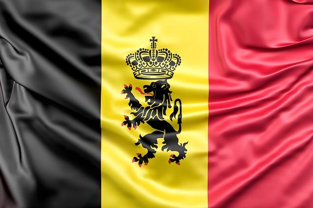 belgium-3036184_640