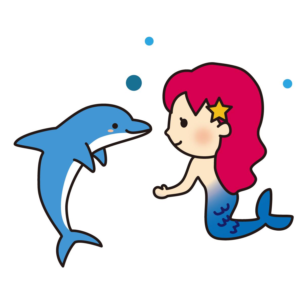 人魚姫やカメに変身可愛い姿を撮影8月2日3日ベビーアート撮影
