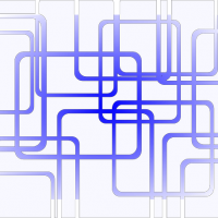 circuits-37211_640