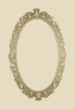 ピカピカの鏡を鋳造してみよう!金属を溶かして固め磨いて作ります!☆要申込、参加費1000円