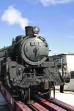 イギリス生まれの機関車アニメのなかまたちが京都駅にやってくる!!京都駅ビル夏休みイベント開催♪