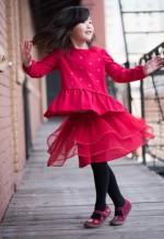 ご当地キャラと一緒に踊りませんか!ワークショップでダンスを練習し町中で披露します!☆5歳以上、ダンス経験不問