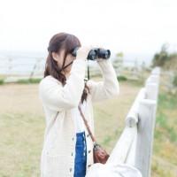 0I9A5591ISUMI_TP_V4