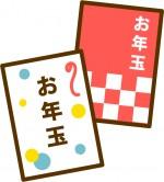<郵便局>0歳のお子さま名義の口座開設&応募で、応募者全員にお年玉(1000円)プレゼント!