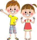 《8月15日》フェリエ南草津で「海のクリアキャンドルを作ろう!」が開催!500円以上お買い上げで参加OK!小学生以下対象♪