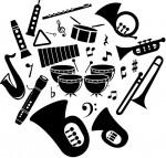 <9月17日>第30回夕照の庭コンサートは、楽しい曲がいっぱい♪家族揃って楽しめます!