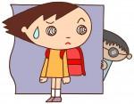 子ども自身が考えて学んで防犯に強くなる!「子ども目線の街の安全マップ」ワークショップ開催!【無料】