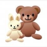 【9月1日(土)】壊れたオモチャを診てもらおう!エイスクエア草津にて『おもちゃ病院』開院!