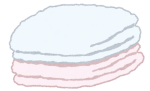 敬老の日フェア☆お絵描き刺しゅうタオルをプレゼントにいかがですか?