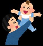 生後6ヶ月くらいまでの赤ちゃん対象「保健師による発達を促すストレッチ」が開催されます!
