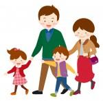 <9月22日>運動&木工あそびを家族みんなで楽しもう!年齢制限無しなので、誰でも大歓迎だよ♪