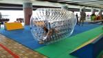満足度120%!びわこ競艇場で開催中の「BOAT Kids Park in BOATRACE びわこ」で遊び倒してきました!8月15日まで☆入場無料(大人のみ100円)♪
