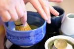 「初めての表茶道」 初心者大歓迎!! ママにごほうび「自分時間」♪日本文化にふれて優雅な時間を過ごしませんか?