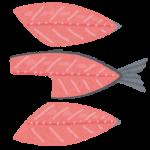 魚のさばき方を学ぼう!男女共同参画センターウィズにて多文化交流セミナー開催♪託児もあります!