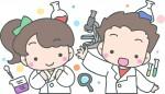 【9月30日】今回はスペシャル!大津市科学館にて「わくわくサイエンス大実験ショー」開催☆参加無料♪