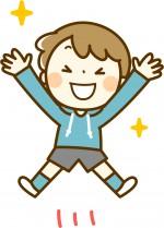 《10月7日・8日》体育の日は身体をたくさん使って遊ぼう!エイスクエアに楽しいキッズランドが登場!