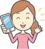 滋賀県消費生活センターが制作した「ネットの罠体験ショップ」が面白い!ゲーム感覚で広告の落とし穴を学ぼう☆無料♪