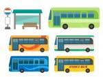 【入場無料】9月30日はバスまつりin京都に行こう☆岡崎公園にバスがズラリ!!かわいいキャラクターもたくさん登場するよ♪