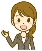 「趣味を活かして教室を開催してみたい!」ママ大募集!10/5ママフェッショナル登録説明会開催!