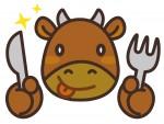 【10月6日・7日】大津市にて「滋賀 食の祭典2018」開催☆県内外の美味しいもの・巨大迷路・ステージを楽しもう!キッズスペースもあるよ♪入場無料!